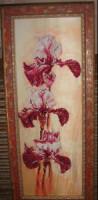 Галерея отшитых работ - Страница 2 103095-6cf20-19144293-200