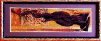 Галерея отшитых работ - Страница 2 136013--14412825-200