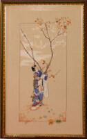 Галерея отшитых работ - Страница 2 136013--14413510-200