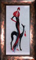 Галерея отшитых работ - Страница 2 136013--14413512-200