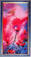 Галерея отшитых работ - Страница 2 136013--14413513-200