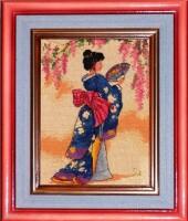 Галерея отшитых работ - Страница 2 136013--14413514-200
