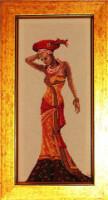 Галерея отшитых работ - Страница 2 136013--14413521-200