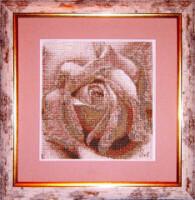 Галерея отшитых работ - Страница 2 136013--14413526-200