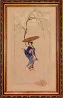 Галерея отшитых работ - Страница 2 136013--14414133-200