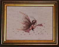 Галерея отшитых работ - Страница 2 136013--14414259-200