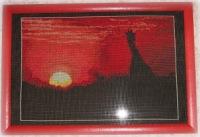 Галерея отшитых работ - Страница 2 136013-02d11-14412826-200