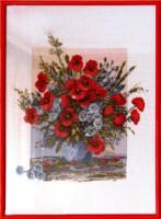 Галерея отшитых работ - Страница 2 136013-13cf3-14413525-200