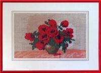 Галерея отшитых работ - Страница 2 136013-2eb31-14413524-200
