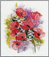 Галерея отшитых работ - Страница 2 136013-66822-14413531-200