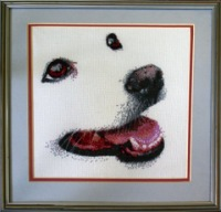 Галерея отшитых работ - Страница 2 136013-bb605-14413508-200