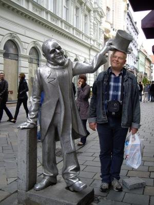 http://data7.gallery.ru/albums/gallery/137414-c8771-24560299-400.jpg