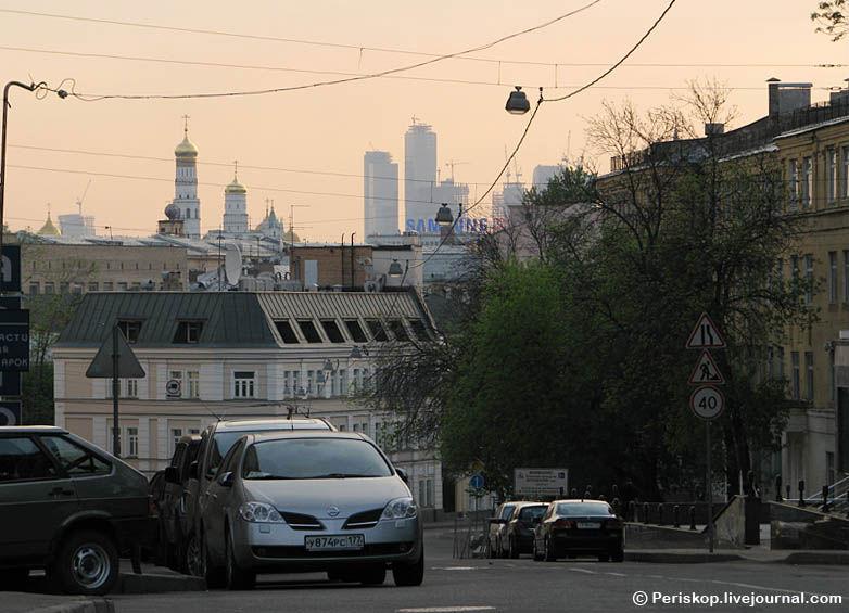 Гостиница салют Москва схема проезда