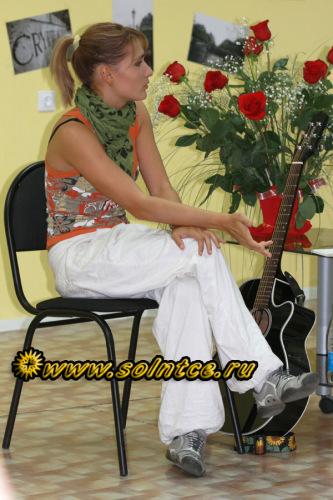 http://data7.gallery.ru/albums/gallery/156732-08627-22204515-m549x500.jpg