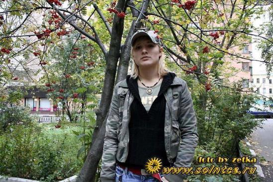 http://data7.gallery.ru/albums/gallery/156732-b3a2a-18570268-m549x500.jpg