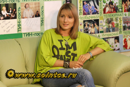 http://data7.gallery.ru/albums/gallery/156732-b6bf4-22204493-m549x500.jpg