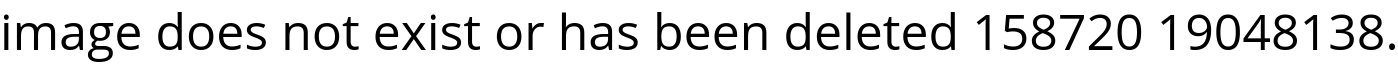 """МЕЖДУНАРОДНАЯ ВЫСТАВКА СОБАК """"ЕВРАЗИЯ"""" - МОСКВА 158720-116ed-19048138-400"""