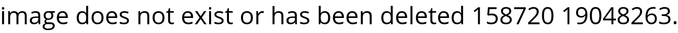 """МЕЖДУНАРОДНАЯ ВЫСТАВКА СОБАК """"ЕВРАЗИЯ"""" - МОСКВА 158720-67ff6-19048263-400"""
