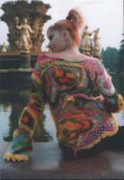 Вязание (главным образом ФриФорм) в России и ближнем зарубежье. - Страница 1 163671--19599258-h200-ue12e0