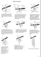 Шнуры, цепочки, тесьма - применение. Материалы, приспособления для их создания.  163671-3ae9a-19602251-h200-u53971