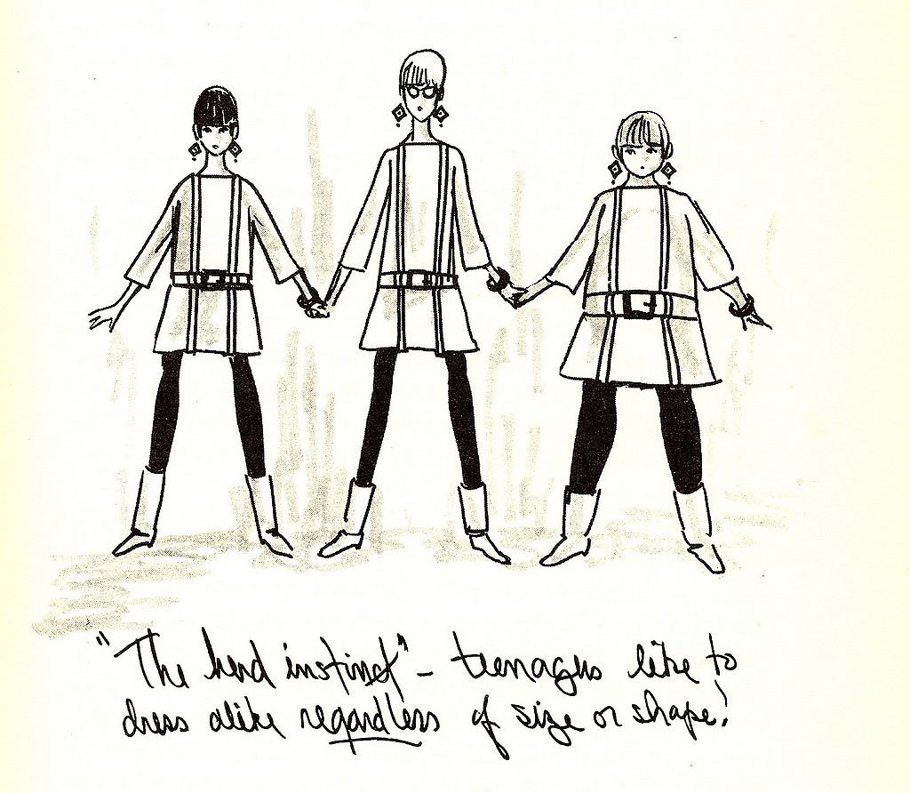 how to dress for success by edith head ana lee a selection of illustrations by designer edith head from the 1967 random house edition of her book how to dress for success