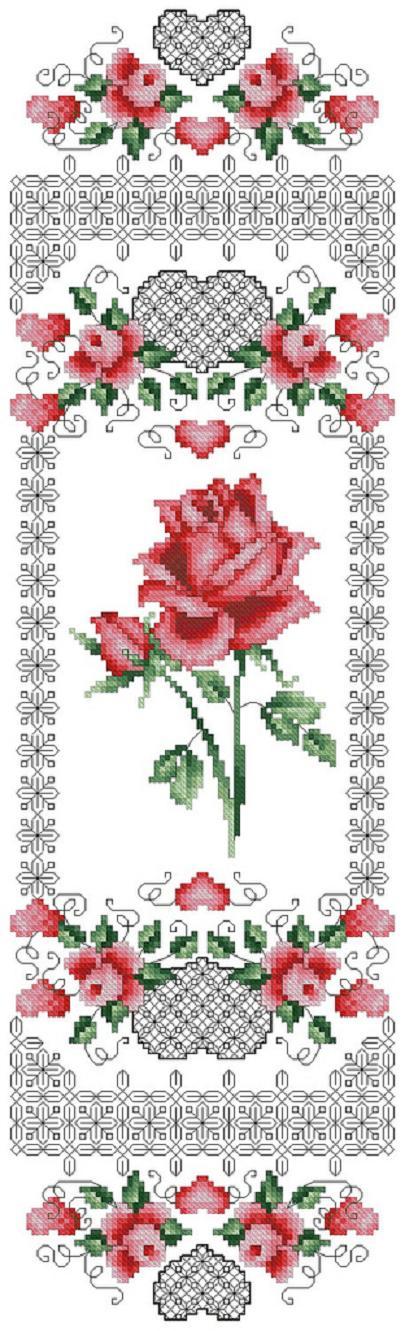 Розы в тольятти дешево